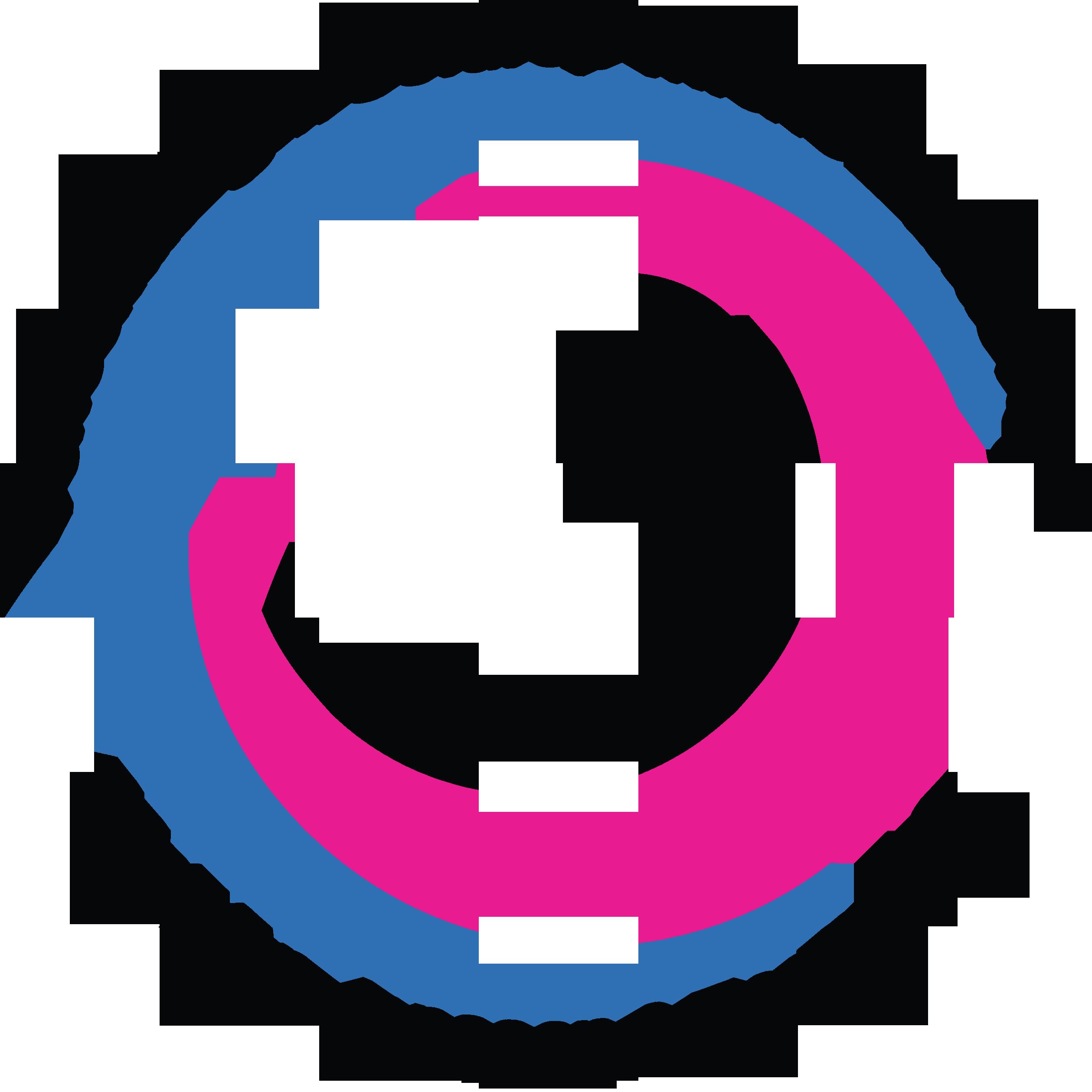 Verloskundigen Geldrop Mierlo Brandevoort logo